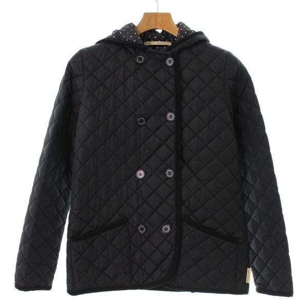 【Pre-Owned】 Traditional Weatherwear Coats 34(XS位)