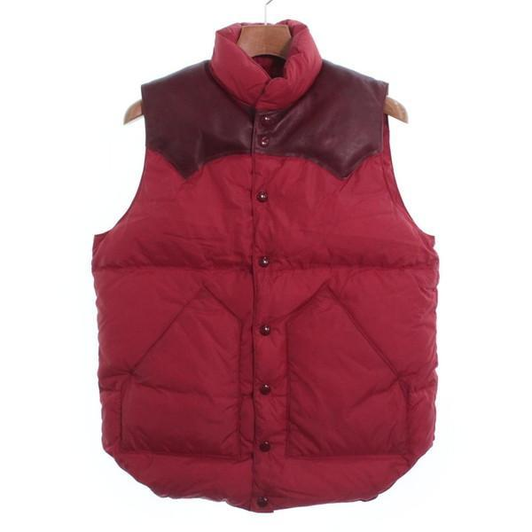 【二手精品】 Rocky Mountain Featherbed 夹克衫 38(L位)
