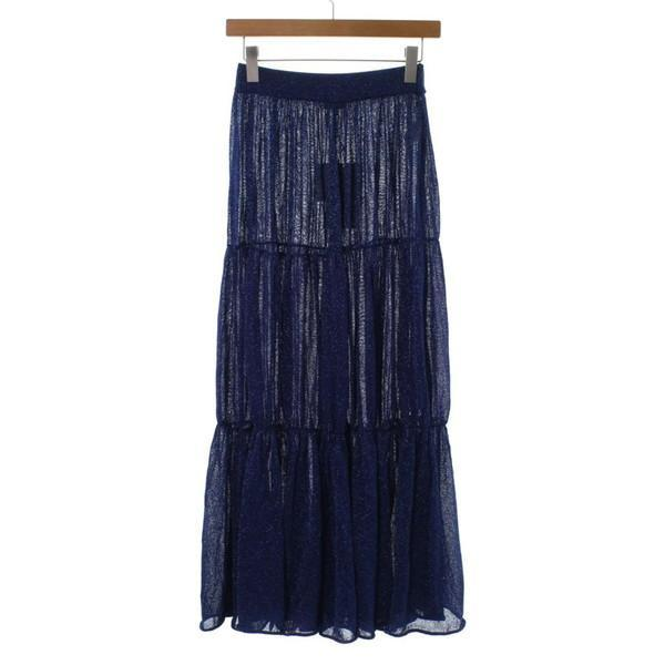 【Pre-Owned】 DEMYLEE Skirts XS