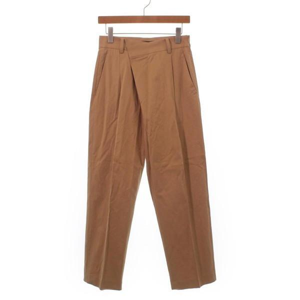 【Pre-Owned】 Nell Pants 38(M位)