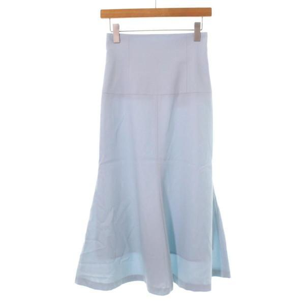 【Pre-Owned】 aqua girl Skirts 34(XS位)