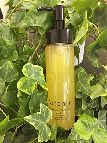 Attenir Skin Clear Cleanse Oil Aroma Type (175ml)