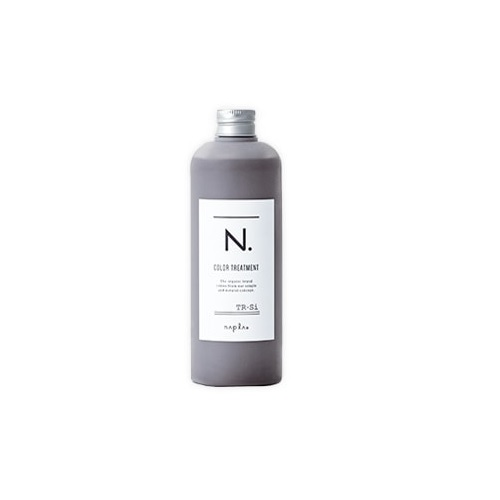 N. color treatment Si (Silver) 300g