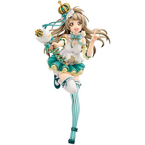 Love Live! School Idol Festival south Birds 1/7 scale PVC painted PVC Figure