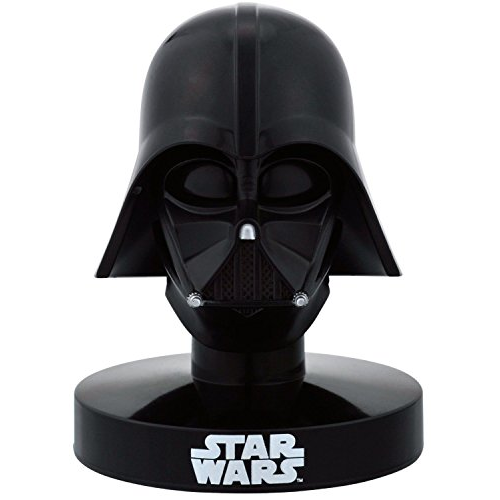 Star Wars helmet replica Collection: Darth Vader