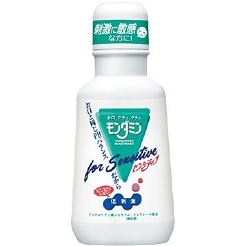 Mondamin TX-sensitive (380ML)