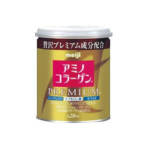 New Amino Collagen Premium 200g