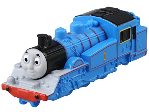 Tomica Dream Tomica Oigawatetsudo C11 Thomas the Tank Engine
