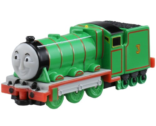 Tomica Thomas 03 Henry