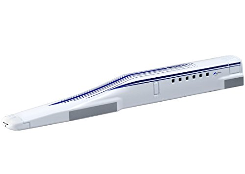 Tomica No.125 superconducting linear L0 system