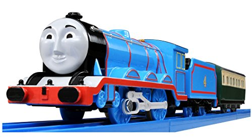 Plarail Thomas TS-04 Gordon
