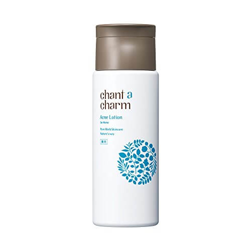 chant a charm medicated acne lotion 150ML