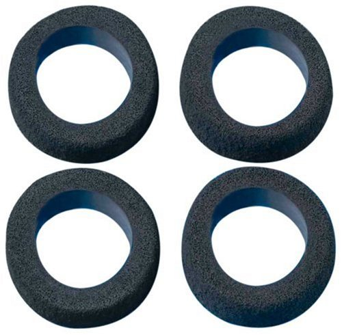 Tamiya grade up No.388 GP.388 narrow Reston sponge tire black 15388