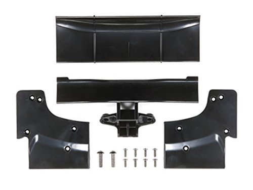 Tamiya spare parts SP.1382 F104 H parts (rear wing) 51382