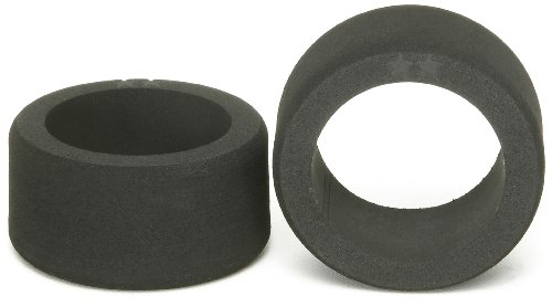 Tamiya RC spare parts SP.1483 RM-01 sponge tires (front) 51483