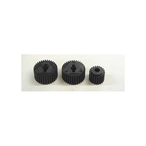 Tamiya RC spare parts SP.1506 XV-01 G parts (gear) 51506