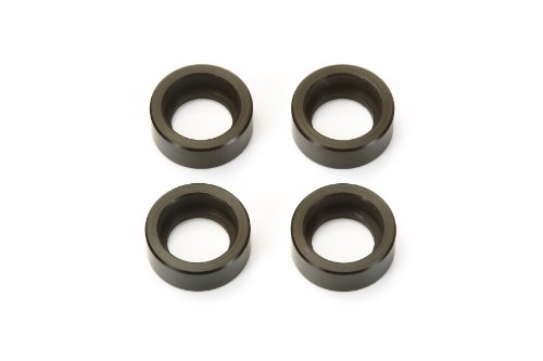 Tamiya Hop-Up Options No.1426 OP.1426 RM-01 front upright for 850 bearing adapter 54426