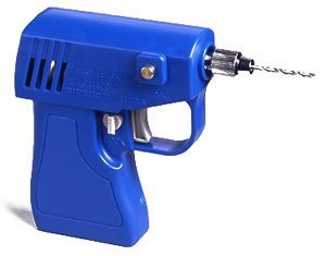 Tamiya Craft Tools Electric Handy drill 74041