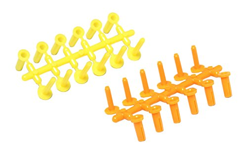 Tamiya fun tool Series No.155 3mm push rivet (70155)
