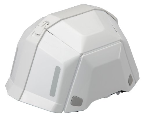 Toyo safety folding helmet Bloom
