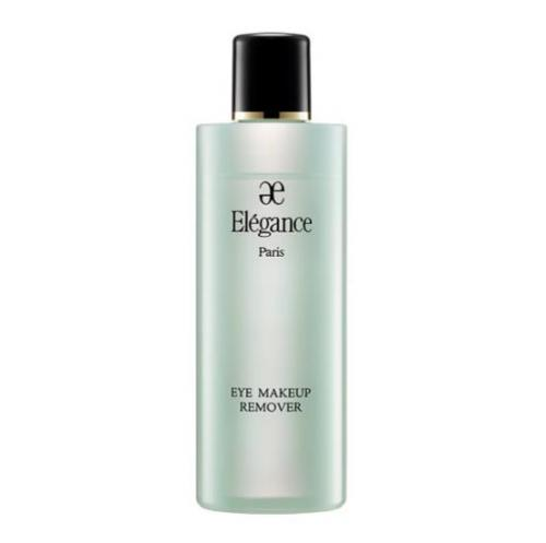 Elegance Eye Makeup Remover WP 115ml