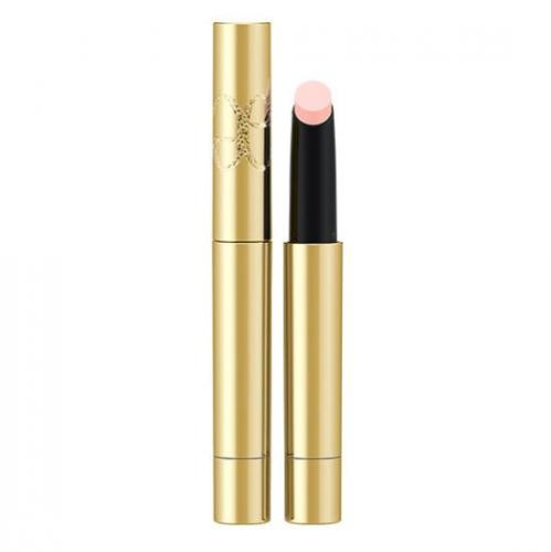Elegance Irumineito Touch Radiant color PU600 2g