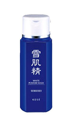 Sekkisei White Powder Wash (100g)