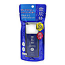 Sekkisei Sun Protect Essence Milk N 60g