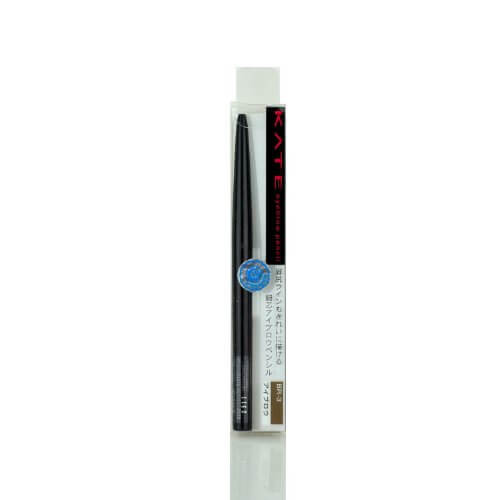KATE eyebrow pencil N BR-3 0.14g