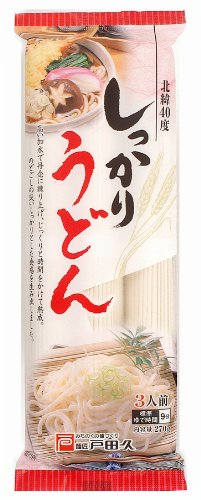 Hisashi Toda firm noodles 270g x20 pieces