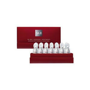 SK-II Whitening Spots Specialist Concentrate 0.5gx28