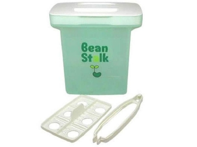 Bean Stark disinfection special container (4L)