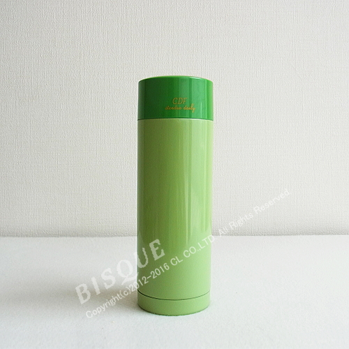 Candies Thermo tumbler GR