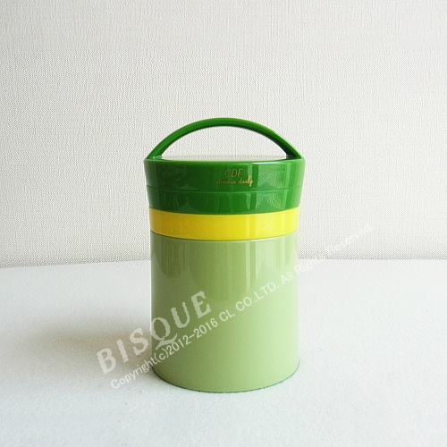 Candies Delica pot GR
