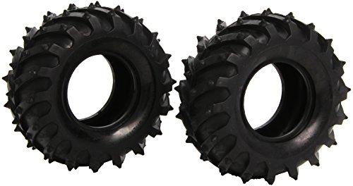 Tamiya R / C SPARE PARTS SP-374 monster pin spike tires