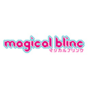 magical blinc