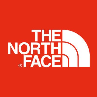 The North Face 北面