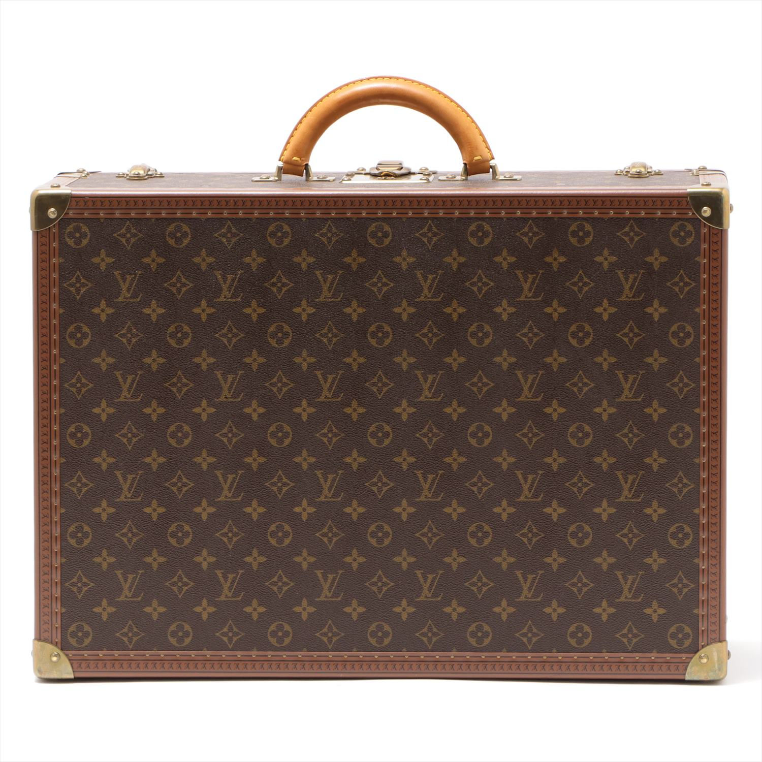 [Used goods] Vuitton monogram Kotoviru 55 M21421