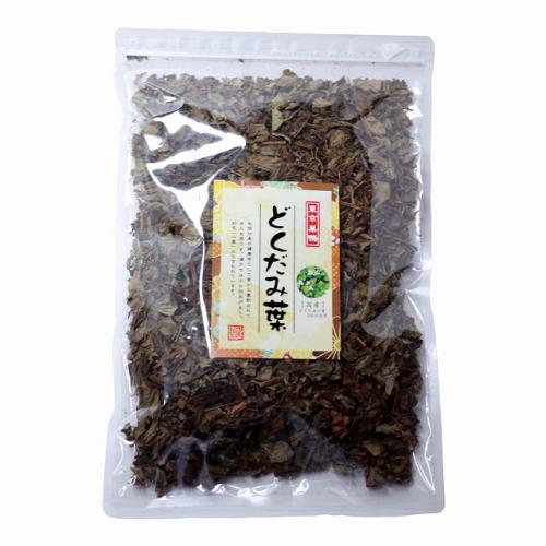 Leaf of Dokudami tea Dokudami 135g